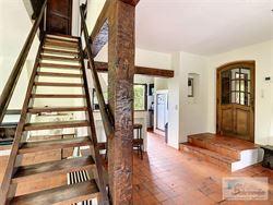 Foto 12 : villa te 1325 CHAUMONT-GISTOUX (België) - Prijs € 499.000