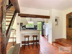 Foto 13 : villa te 1325 CHAUMONT-GISTOUX (België) - Prijs € 499.000