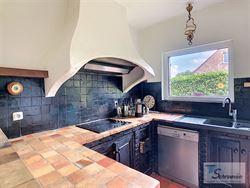 Foto 15 : villa te 1325 CHAUMONT-GISTOUX (België) - Prijs € 499.000
