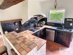 Foto 16 : villa te 1325 CHAUMONT-GISTOUX (België) - Prijs € 499.000