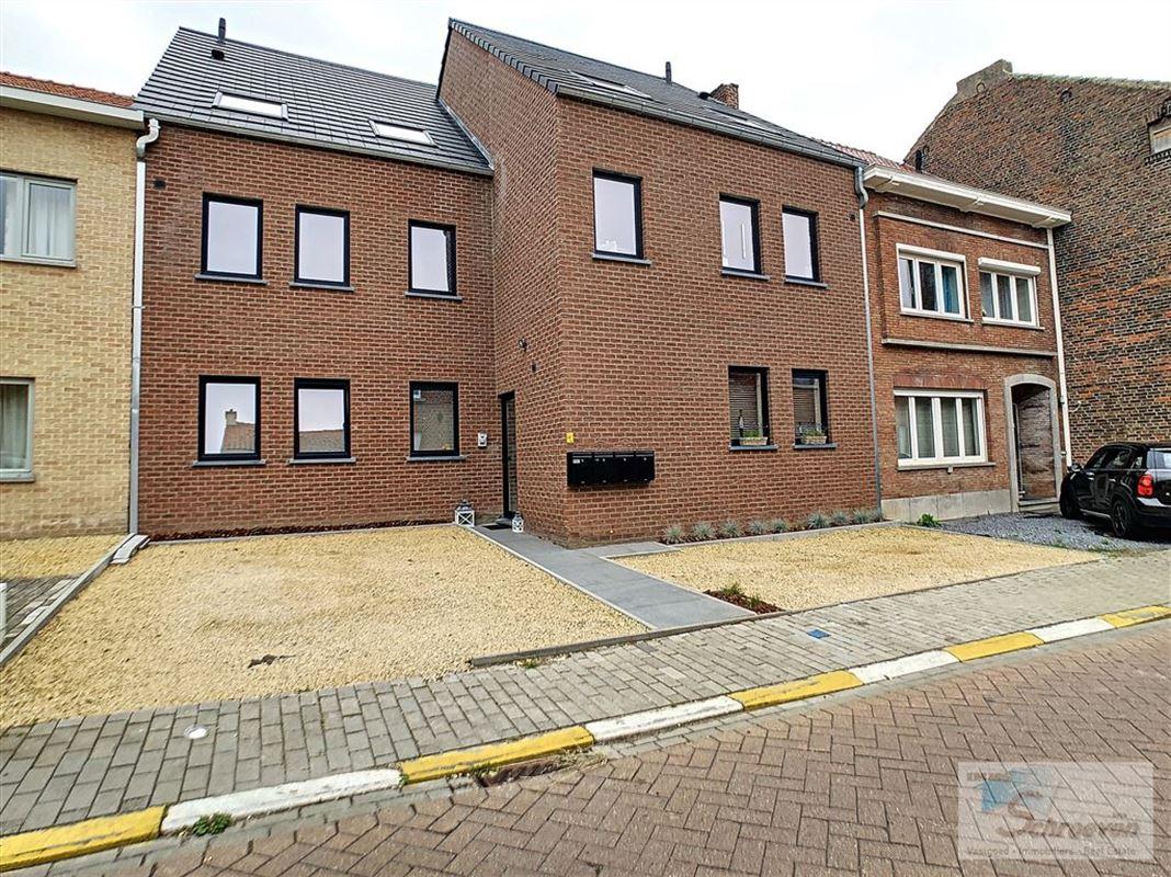 duplex te 3400 ATTENHOVEN (België) - Prijs € 205.000