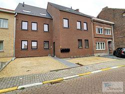 Foto 1 : duplex te 3400 ATTENHOVEN (België) - Prijs € 205.000