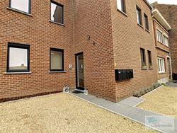 Foto 2 : duplex te 3400 ATTENHOVEN (België) - Prijs € 205.000