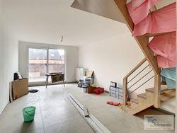 Foto 3 : duplex te 3400 ATTENHOVEN (België) - Prijs € 205.000