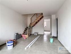 Foto 6 : duplex te 3400 ATTENHOVEN (België) - Prijs € 205.000