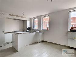 Foto 7 : duplex te 3400 ATTENHOVEN (België) - Prijs € 205.000