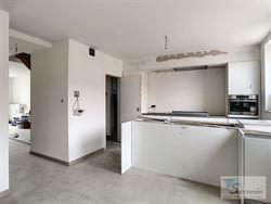 Foto 8 : duplex te 3400 ATTENHOVEN (België) - Prijs € 205.000