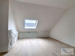 Foto 9 : duplex te 3400 ATTENHOVEN (België) - Prijs € 205.000