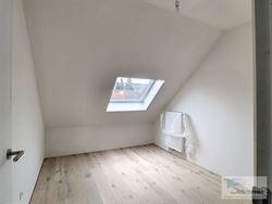 Foto 10 : duplex te 3400 ATTENHOVEN (België) - Prijs € 205.000