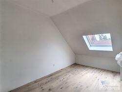 Foto 11 : duplex te 3400 ATTENHOVEN (België) - Prijs € 205.000