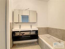 Foto 12 : duplex te 3400 ATTENHOVEN (België) - Prijs € 205.000