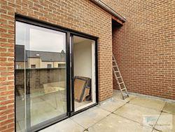Foto 13 : duplex te 3400 ATTENHOVEN (België) - Prijs € 205.000
