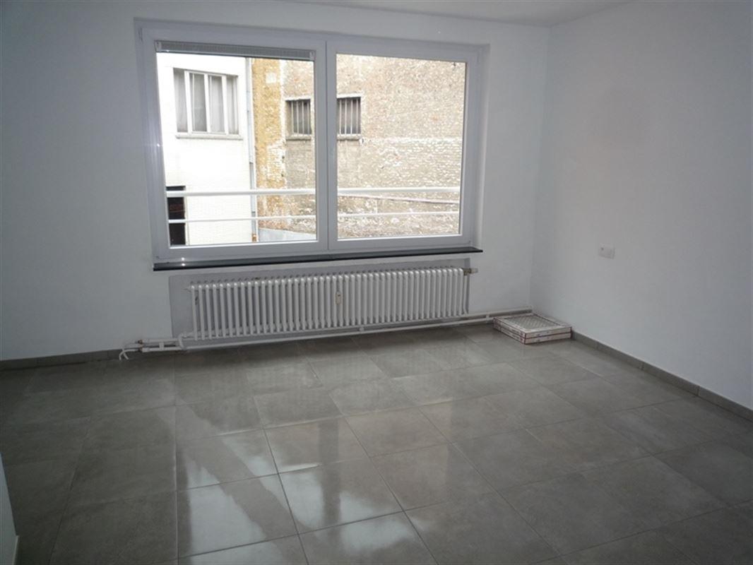 Image 2 : Appartement à 7000 MONS (Belgique) - Prix 129.000 €