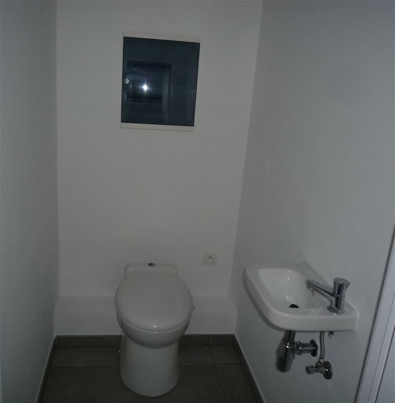 Image 4 : Appartement à 7000 MONS (Belgique) - Prix 129.000 €