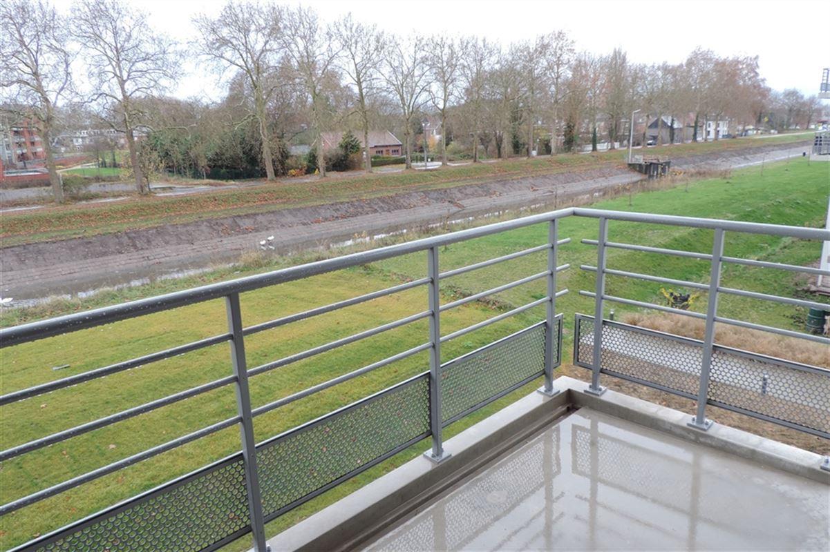 Image 1 : Appartement à 7000 MONS (Belgique) - Prix 830 €