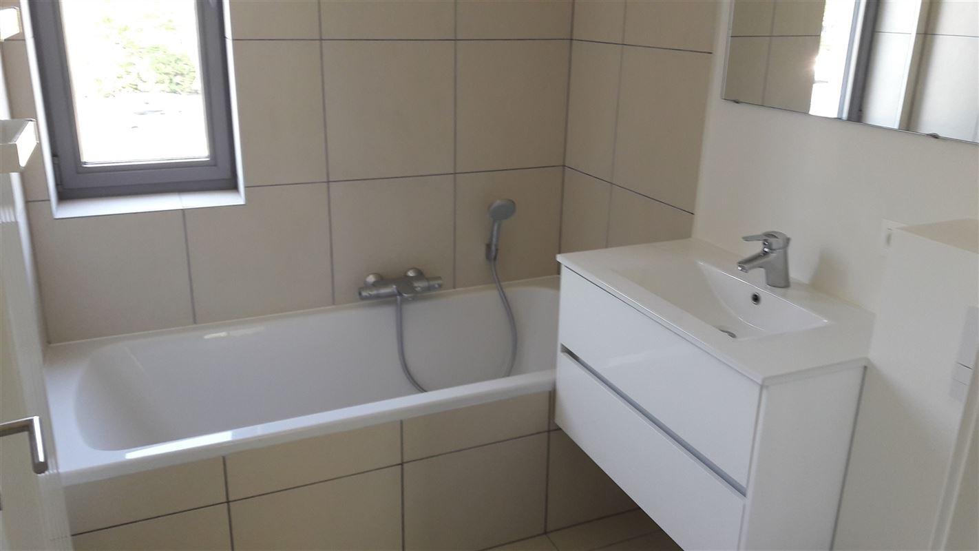 Image 8 : Appartement à 7000 MONS (Belgique) - Prix 830 €