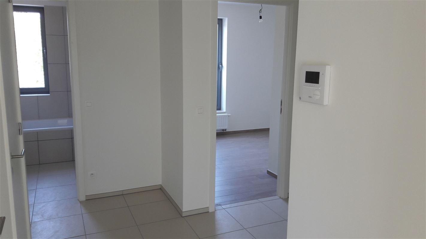 Image 10 : Appartement à 7000 MONS (Belgique) - Prix 830 €