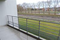 Image 11 : Appartement à 7000 MONS (Belgique) - Prix 830 €