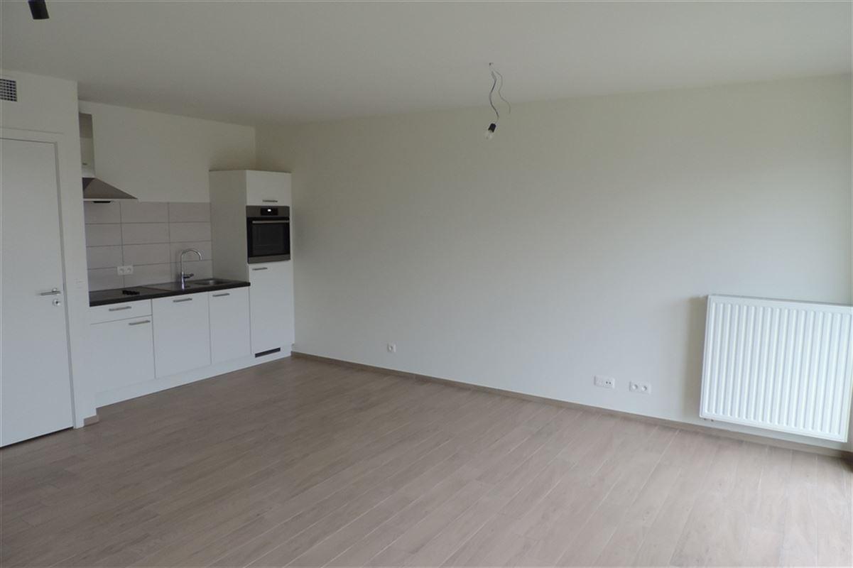 Image 1 : Flat/studio à 7000 MONS (Belgique) - Prix 545 €