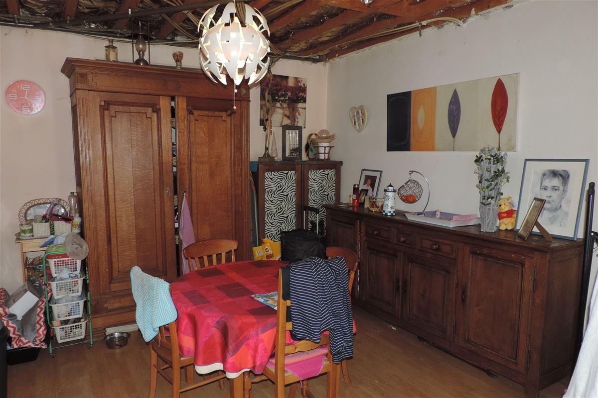 Image 3 : Maison à 7034 OBOURG (Belgique) - Prix 70.000 €
