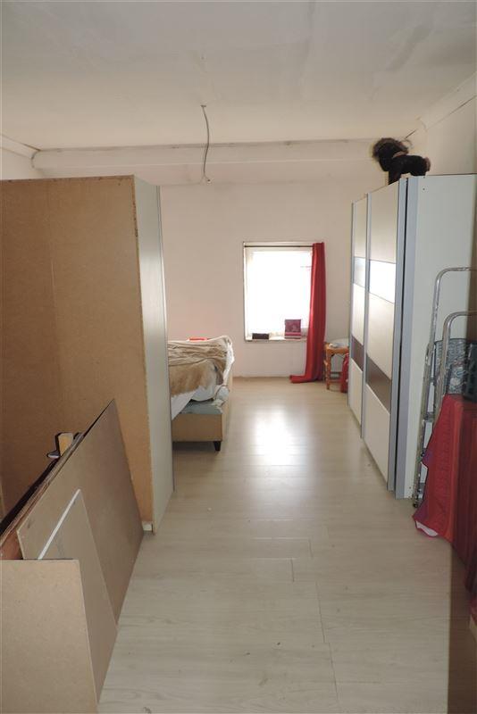 Image 7 : Maison à 7034 OBOURG (Belgique) - Prix 70.000 €