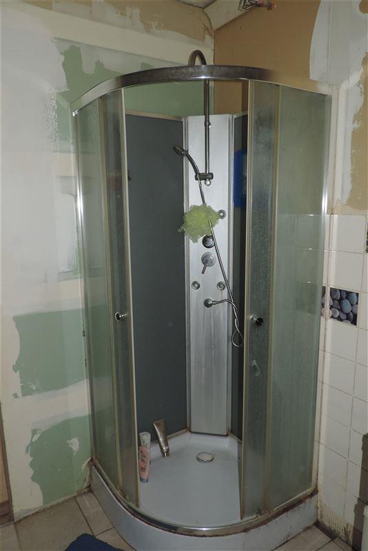 Image 8 : Maison à 7034 OBOURG (Belgique) - Prix 70.000 €