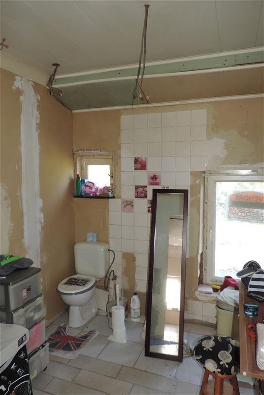 Image 9 : Maison à 7034 OBOURG (Belgique) - Prix 70.000 €