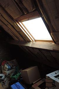 Image 10 : Maison à 7034 OBOURG (Belgique) - Prix 70.000 €