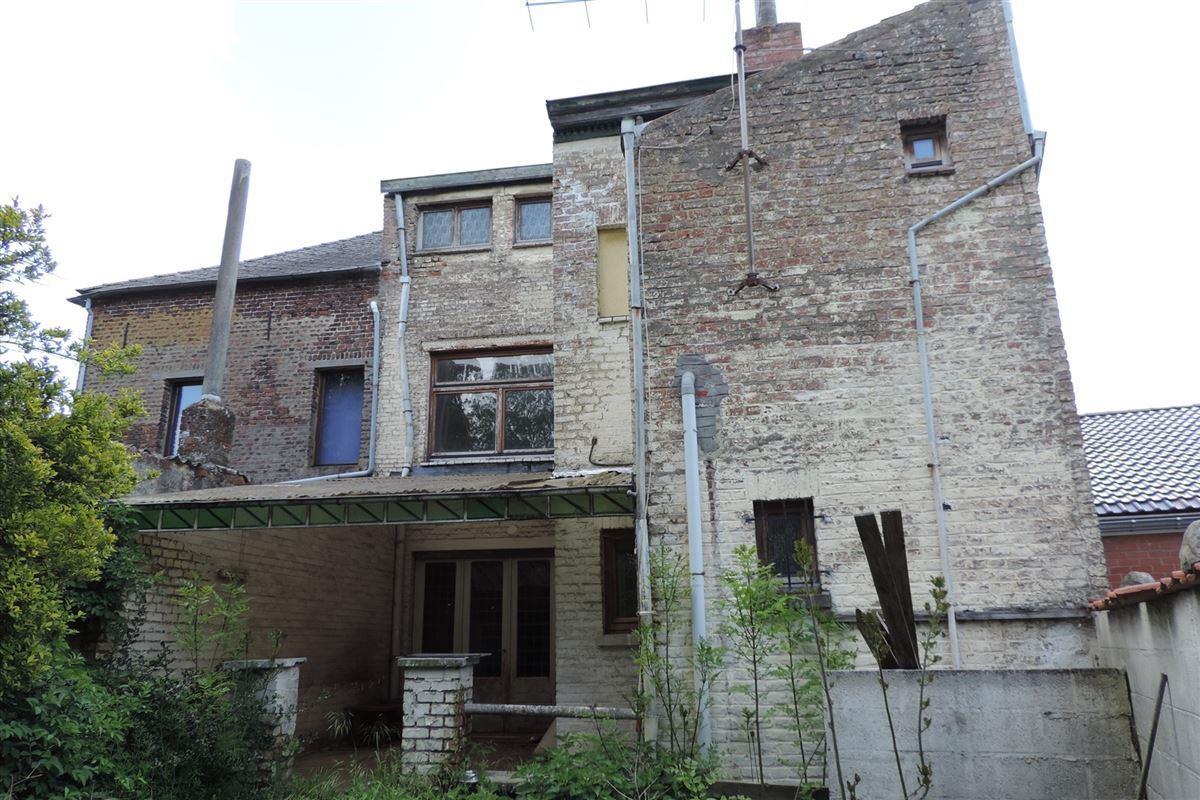 Image 17 : Maison à 7080 LA BOUVERIE (Belgique) - Prix 139.000 €