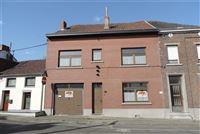 Image 1 : Maison à 7080 LA BOUVERIE (Belgique) - Prix 139.000 €