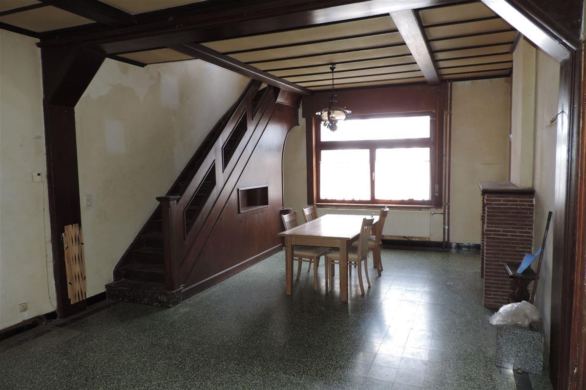 Image 5 : Maison à 7080 LA BOUVERIE (Belgique) - Prix 139.000 €