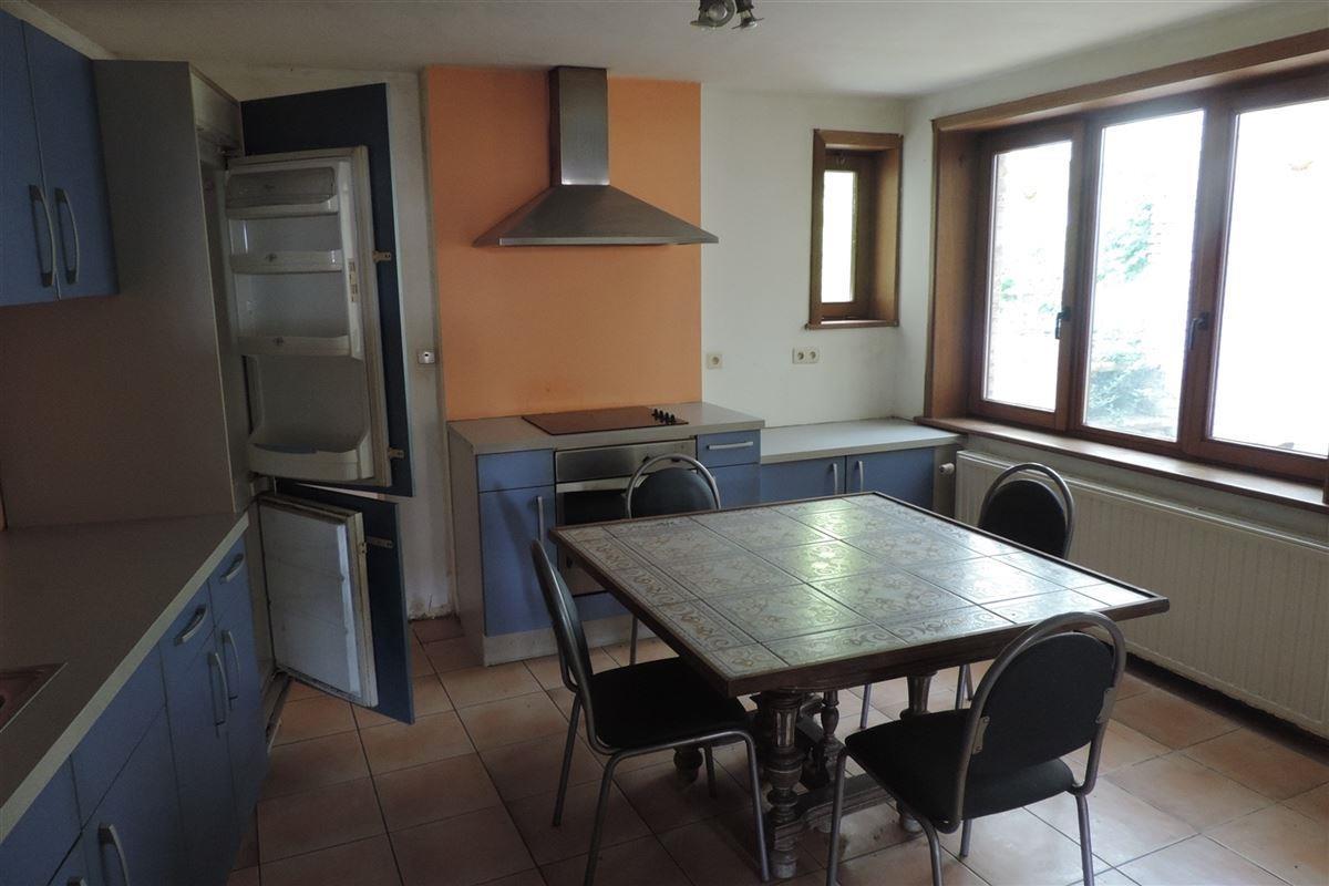 Image 6 : Maison à 7080 LA BOUVERIE (Belgique) - Prix 139.000 €
