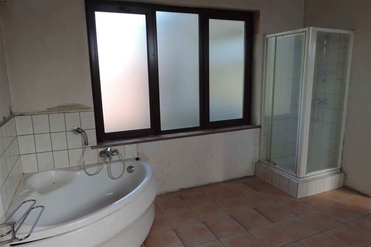 Image 12 : Maison à 7080 LA BOUVERIE (Belgique) - Prix 139.000 €