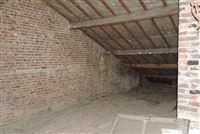 Image 13 : Maison à 7080 LA BOUVERIE (Belgique) - Prix 139.000 €