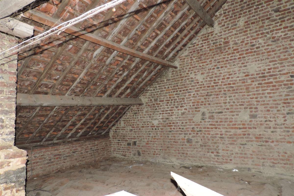Image 14 : Maison à 7080 LA BOUVERIE (Belgique) - Prix 139.000 €