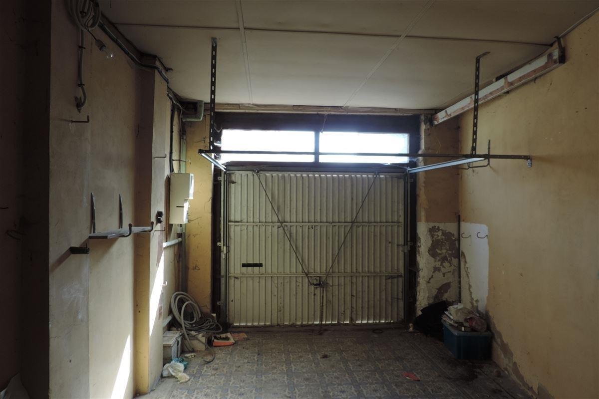 Image 15 : Maison à 7080 LA BOUVERIE (Belgique) - Prix 139.000 €