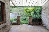 Image 16 : Maison à 7080 LA BOUVERIE (Belgique) - Prix 139.000 €