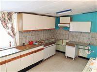 Image 4 : Maison à 7370 DOUR (Belgique) - Prix 79.000 €