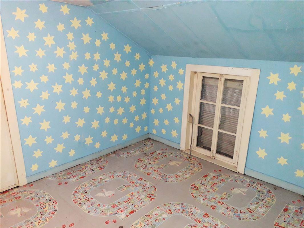 Image 7 : Maison à 7370 DOUR (Belgique) - Prix 79.000 €