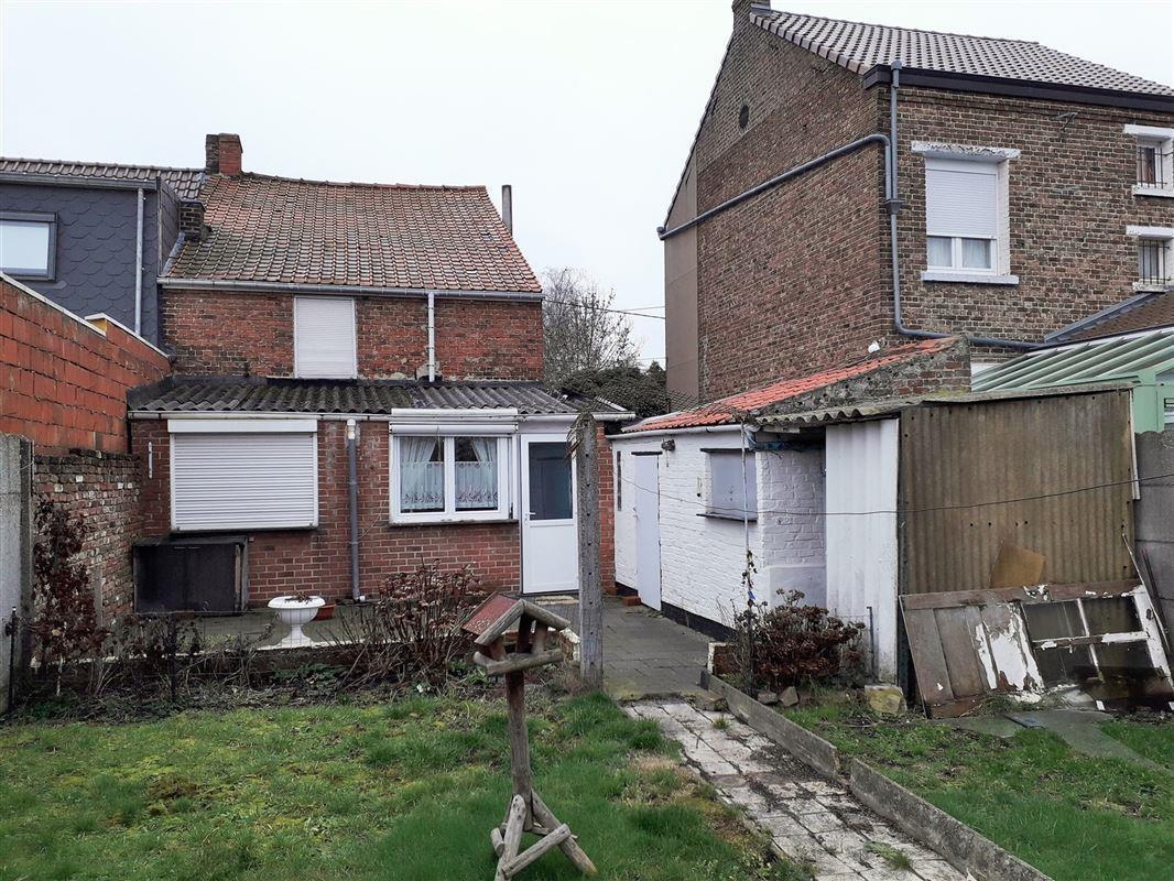Image 8 : Maison à 7370 DOUR (Belgique) - Prix 79.000 €