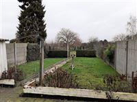 Image 9 : Maison à 7370 DOUR (Belgique) - Prix 79.000 €