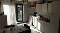 Image 2 : Appartement à 7340 COLFONTAINE (Belgique) - Prix 70.000 €