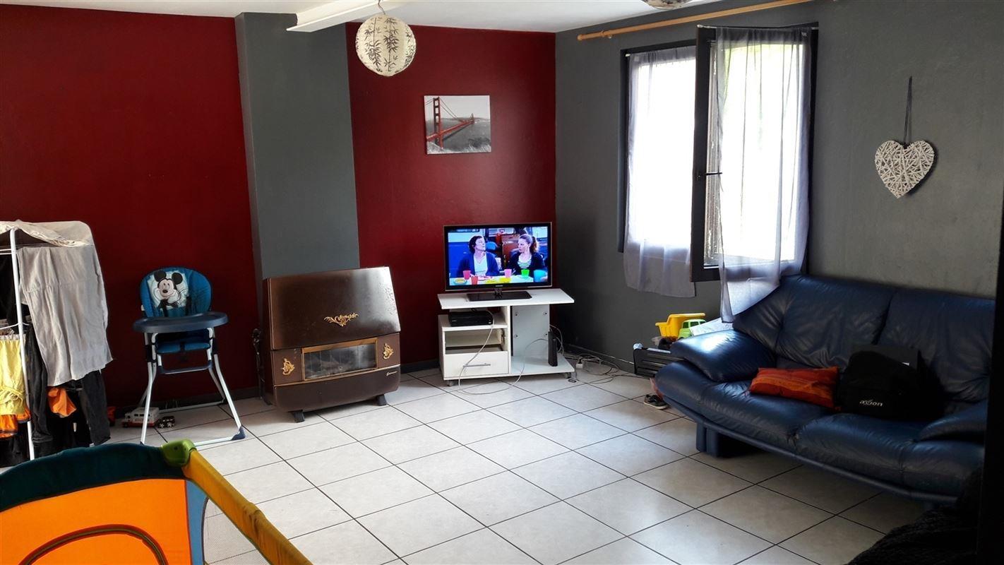 Image 3 : Appartement à 7340 COLFONTAINE (Belgique) - Prix 70.000 €