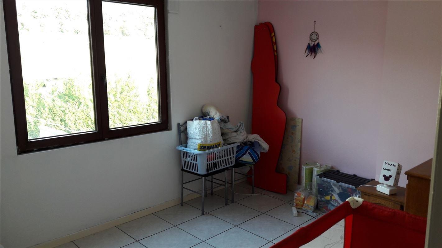 Image 4 : Appartement à 7340 COLFONTAINE (Belgique) - Prix 70.000 €