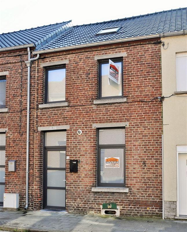 Image 1 : Maison à 7301 HORNU (Belgique) - Prix 150.000 €