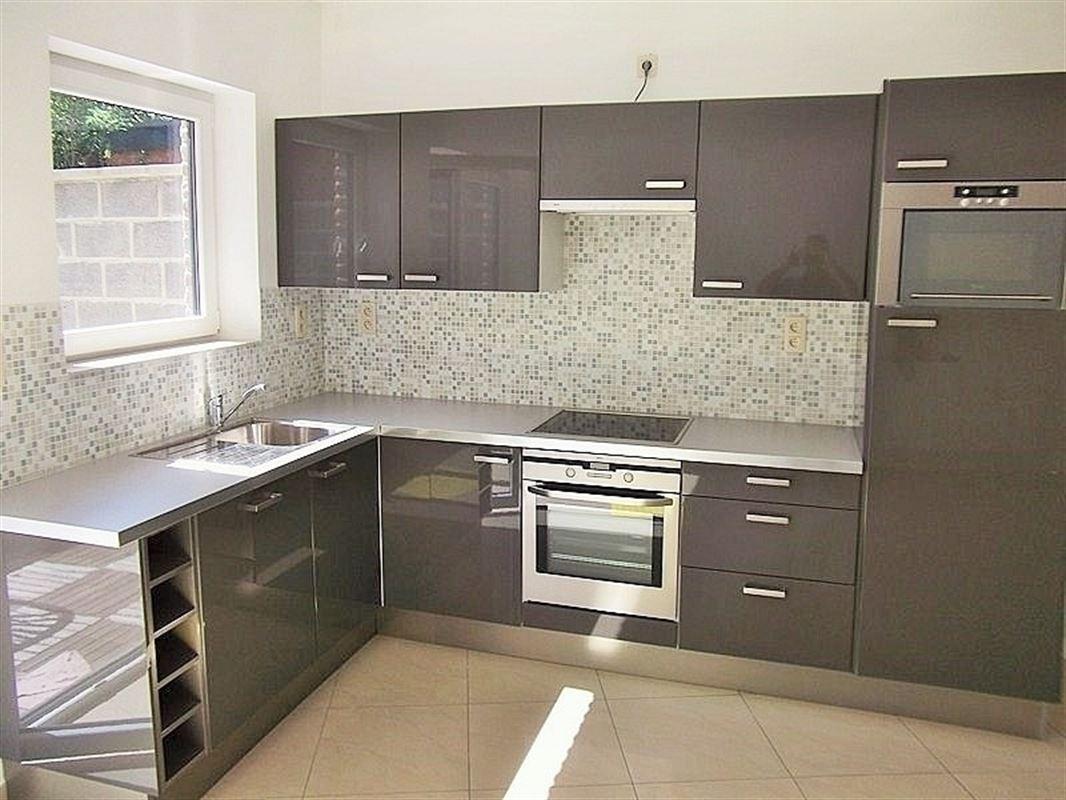 Image 2 : Maison à 7301 HORNU (Belgique) - Prix 150.000 €