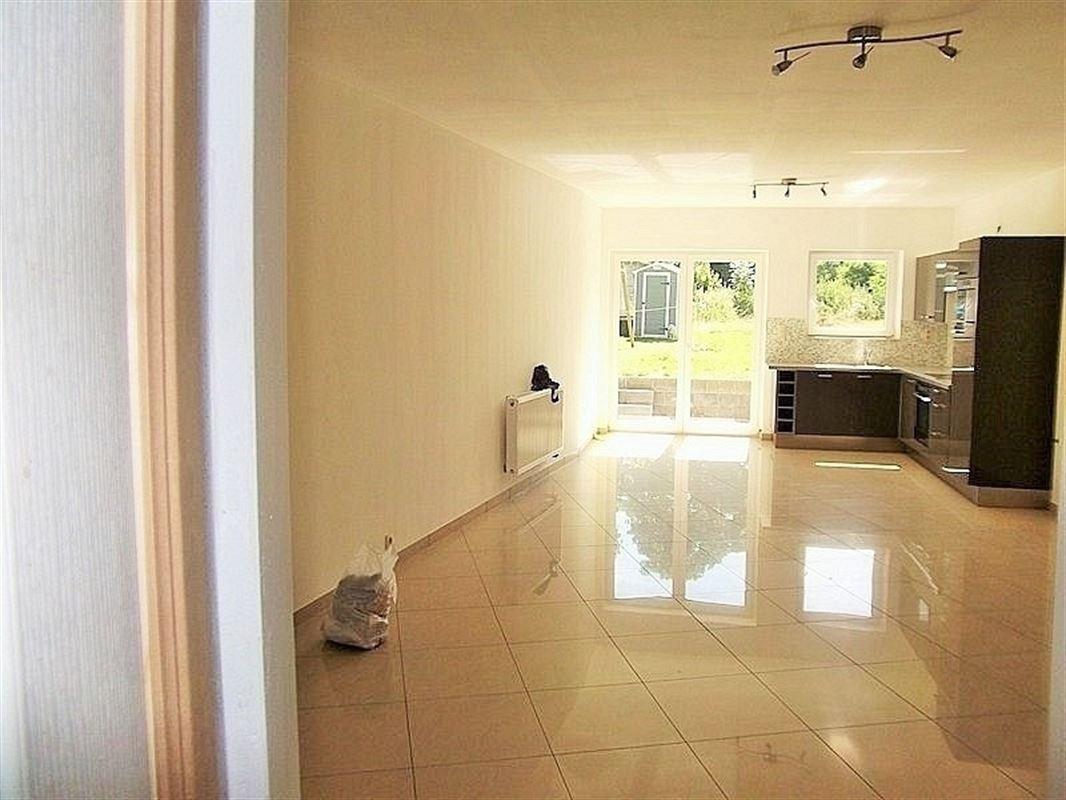 Image 3 : Maison à 7301 HORNU (Belgique) - Prix 150.000 €