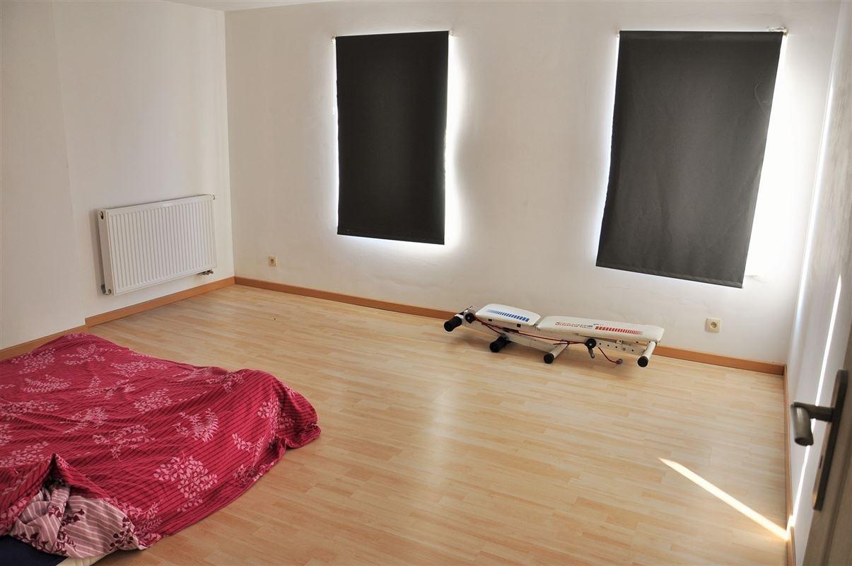 Image 6 : Maison à 7301 HORNU (Belgique) - Prix 150.000 €