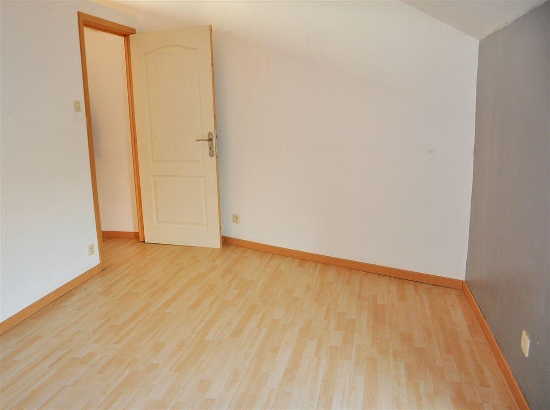 Image 7 : Maison à 7301 HORNU (Belgique) - Prix 150.000 €