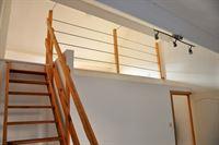 Image 8 : Maison à 7301 HORNU (Belgique) - Prix 150.000 €